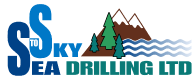 Sea to Sky Drilling